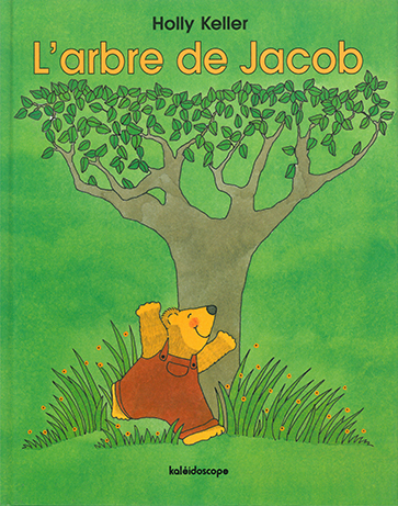 L'arbre de Jacob