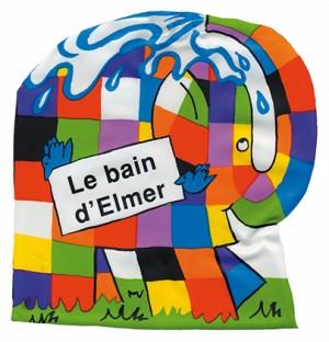 Bain d'Elmer (Le)