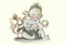 Bébé / Naissance