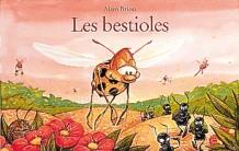Bestioles (Les)