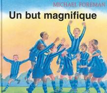 But magnifique (Un)