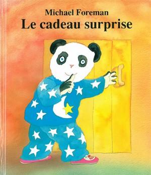 Cadeau surprise (Le)