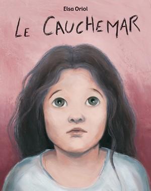 Cauchemar (Le)