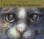 Chat de la maison (Le)