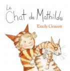 Chat de Mathilde (Le)