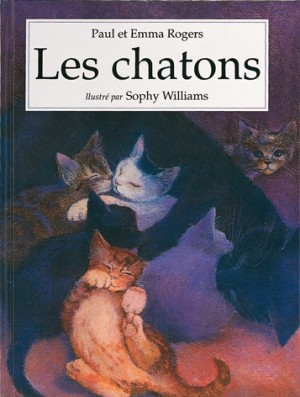 Chatons (Les)