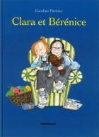 Clara et Bérénice