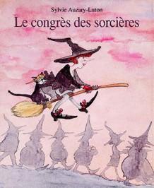 Congrès des sorcières (Le)
