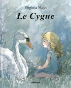Cygne (Le)