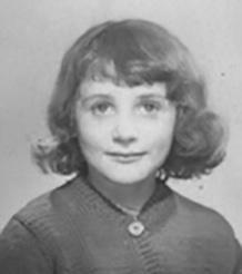 Élisabeth Duval