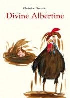 Divine Albertine