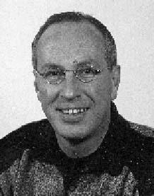 Henri Drent