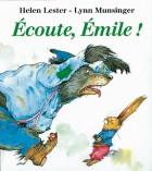 Écoute Émile !