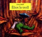 Eliot le troll