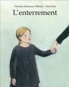 Enterrement (L')