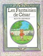 Fantaisies de César (Les)
