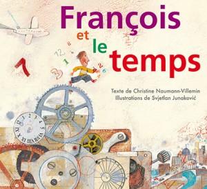 François et le temps