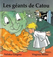 Géants de Catou (Les)