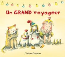 Grand voyageur (Un)