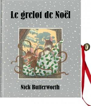Grelot de Noël (Le)