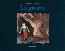 Grotte (La)