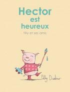 Hector est heureux