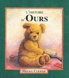 Histoire de Cochon / Histoire de Canard / Histoire de Grenouille / Histoire d'Ours