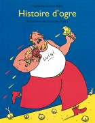 Histoire d'ogre