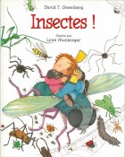 Insectes !