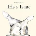Iris et Isaac