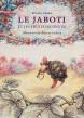 Jaboti_ok
