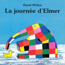 Journée d'Elmer (La)