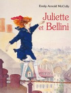Juliette et Bellini