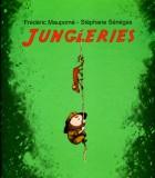 Jungleries
