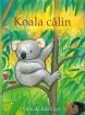KoalaCalin_ok