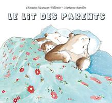 Lit des parents (Le)