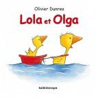 Lola & Olga