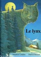 Lynx (Le)