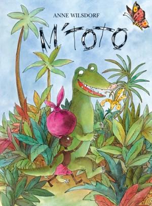 M'Toto