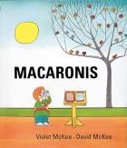 Macaronis