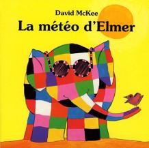 Météo d'Elmer (La)