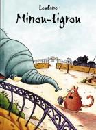 Minou-tigrou