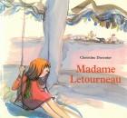 Madame Letourneau