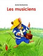 Musiciens (Les)