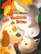 Musiciens de Brême (Les)