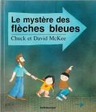 Mystère des flèches bleues (Le)