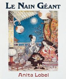 Nain géant (Le)