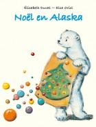 Noël en Alaska