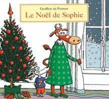 Noël de Sophie (Le)