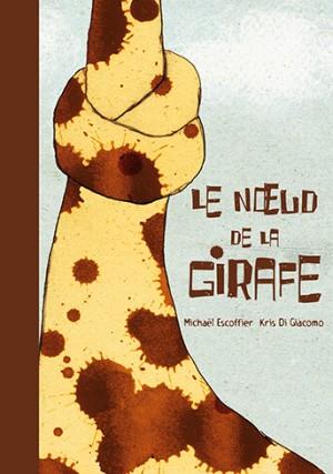 Nœud de la girafe (Le)